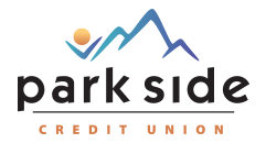 Park side credit union we like to say yes montana for Park place motors service