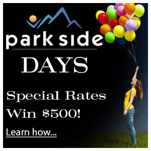 Park Side Days