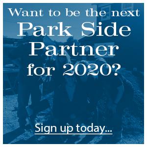 Park Side Partners 2020