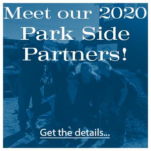 Park Side Partners