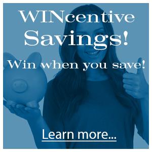 Wincentive