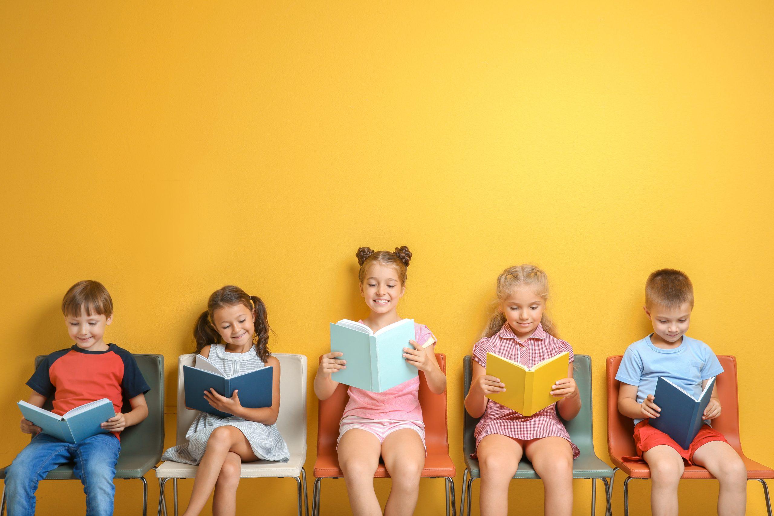 Teach Financial Literacy at Home